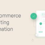 5 WooCommerce Marketing Automation Tactics