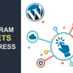 Instagram Widgets for WordPress Sites | Fixrunner.com