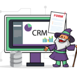 How to do more with Gravity Forms for CRM Integration – Gravity Wiz