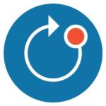WP Git Updater