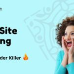 What is Full Site Editing and how is it shaping a new WordPress?