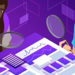 How to Fix WooCommerce Performance with Kinsta APM (Real Examples)