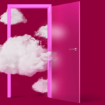 Elementor Cloud | Professional WordPress Website Hosting