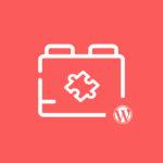 10 Best WordPress Downloads Manager Plugins – Qode Interactive