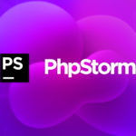 How we use PhpStorm for WordPress Development