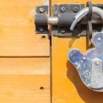 What Is a WordPress Membership Plugin?