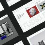 Breton Creative Agency Theme: A Case Study