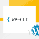 Introduction to WP-CLI