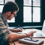 Planning a software development task
