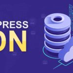 Best WordPress CDN Services & How To Use It (Explained) – FixRunner