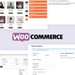 WooCommerce Essentials: Setting Up WooCommerce Pages
