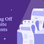 How To Successfully Hand off a Website To Your Clients | Elementor