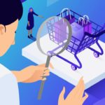 Your Complete Guide to WooCommerce Checkout Page