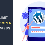 How to Limit Login Attempts in WordPress | Easy Step-by-Step Guide
