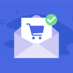 Customize WooCommerce order confirmation email (with and without a plugin)