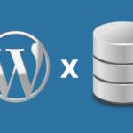 How to Fix Error Establishing Database Connection in WordPress