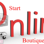 How to Start an Online Boutique in 2021 (5 Easy Steps)   Toomakesense