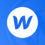 Webflow vs WordPress: which tool suits you best?