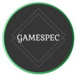 Gamespec2