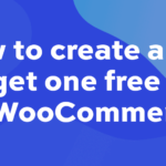 How to create a Buy One Get One Free offer in WooCommerce