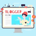 6 WAYS TO CAPTURE NEW AUDIENCES FOR YOUR WORDPRESS BLOG