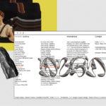 60 Best Examples of Brutalism in Web Design – Qode Interactive