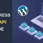 WordPress REST API – A Beginners Guide   Fixrunner.com