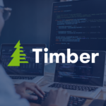 Upgrade to Timber 2.0 alpha – WP Owls