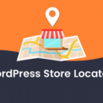 WordPress Store Locator Plugins Compared – GeoDirectory