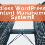 Headless WordPress and Headless CMS