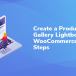 Create a Product Gallery Lightbox in WooCommerce in 2 Steps