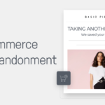 The Complete Guide to WooCommerce Cart Abandonment—and What You Can Do About It