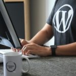 Looking For Great WordPress Developers? Here's How to Hire The Best Talent