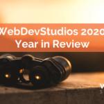 WebDevStudios 2020 Year in Review