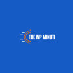 theWPMinute