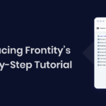 Learn Frontity with our New Step-by-Step Tutorial