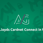 How to Setup Lloyds Cardnet Connect in WooCommerce