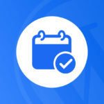 7 essential WordPress event registration plugins (The best ones)
