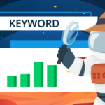 How to Understand SEO Research for WordPress Products – Ellipsis Marketing