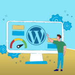 WordPress Performance Tuning: Best Tips for 2021+ —  WordPress.com