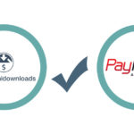 Accepting Recurring Payments with Payfast & Easy Digital Downloads