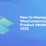 How to Manage WooCommerce Product Attributes in 2021