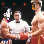 🥊 GraphQL API vs WPGraphQL: the fight!