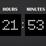 How To Create Effective Countdown Notification Bars – FooPlugins