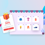 Perfect Execution of Popup Ads On eCommerce Website To Boost Sales