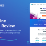 WP Engine Review: A Look at a Prominent Managed WordPress Host
