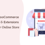 32 Best WooCommerce Plugins for Your Store