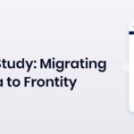 Case Study: Migrating Aleteia to Frontity