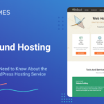 SiteGround Hosting Review: A Look at SiteGround's Revamped Hosting Platform