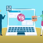 WordPress vs. Wix: Everything you need to know —  WordPress.com